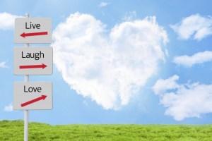 マイホームのリースバックと離婚 3択